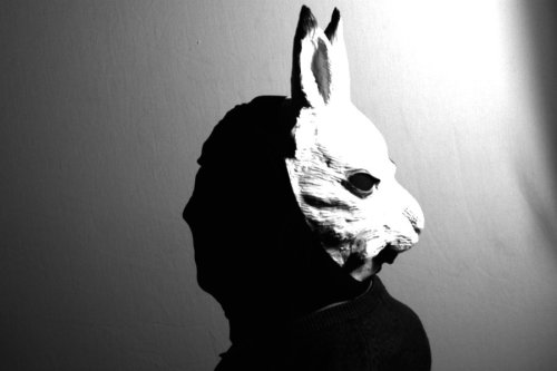 man_or_rabbit__by_squishysandwich-d4icl8k
