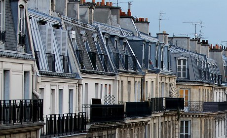 toits-Paris.jpg