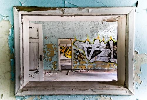 graffitti-282421_960_720