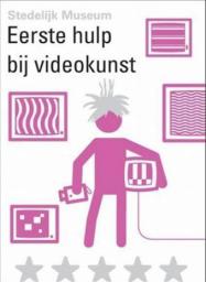 Cover_EHBV