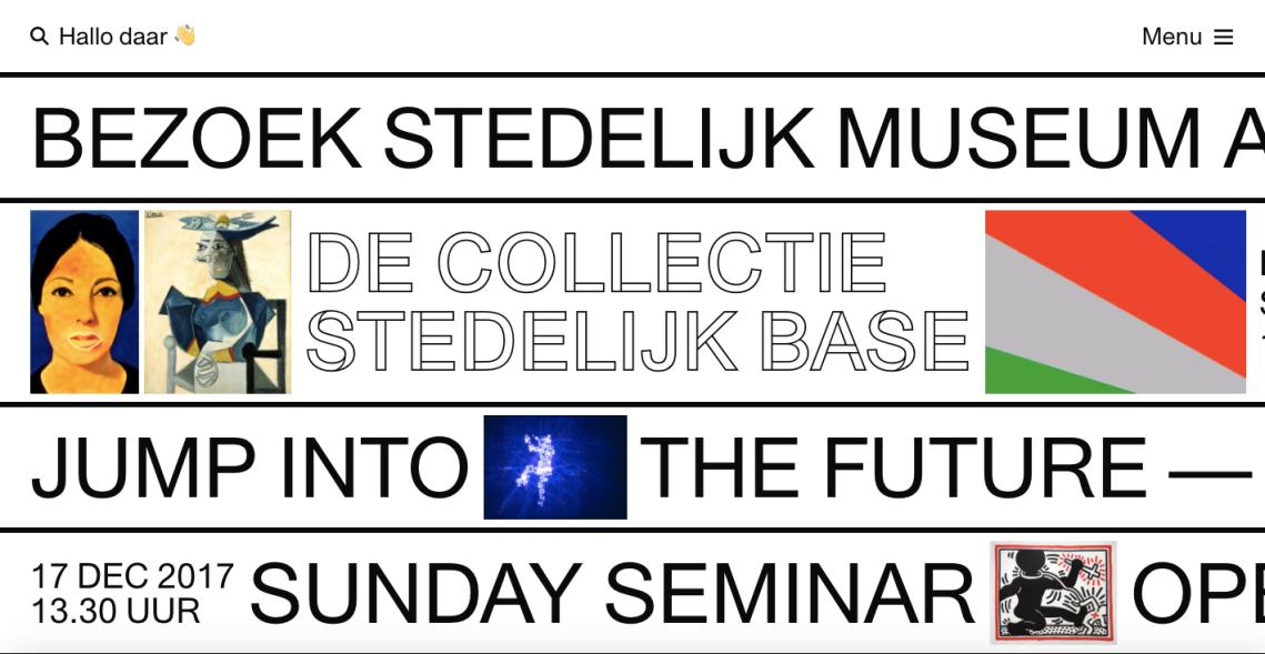 Home Stedelijk.nl_NL