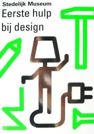 robstolk_ehbo-design87