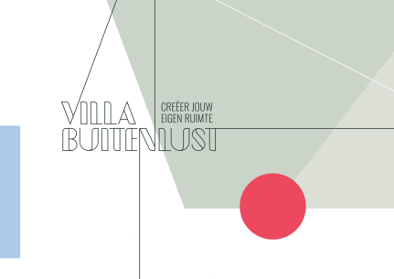 Villa Buitenlust _loo