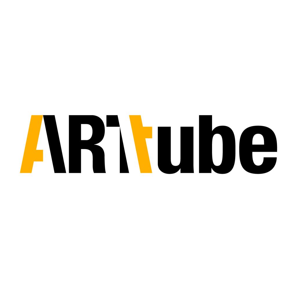 Le Stylo Du Bois Logo ARTtube