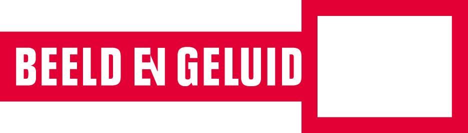 Le Stylo Du Bois Logo Beeld en Geuid