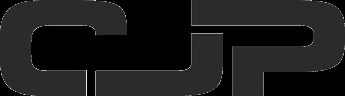 CJP logo