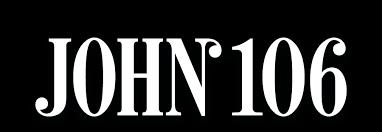 Le Stylo Du Bois Logo John 106