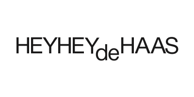 heyheydehaas-black