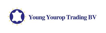 Logo Yourop